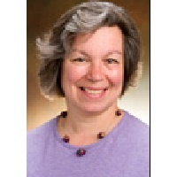 Dr. Kathryn Limmer, MD - Flourtown, PA - undefined