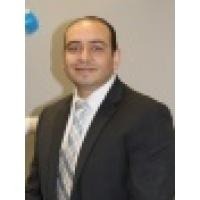 Dr. Raymond Mikhail, DDS - Leesburg, VA - undefined