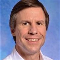 Dr. Thomas Schwartz, MD - Portland, OR - undefined