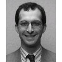Dr. Bruce Berwald, MD - Bridgeton, MO - undefined