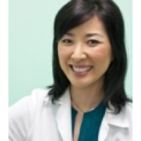 Dr. Susie Shin, DDS - San Francisco, CA - undefined