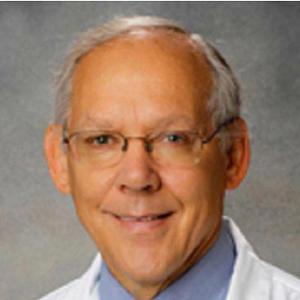 Dr. Richard L. Hunley, MD