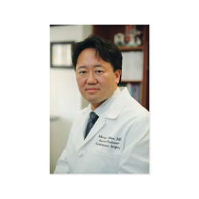 Murray H. Kwon, MD
