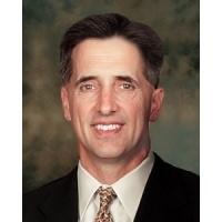 Dr. Thomas Schott, MD - Southlake, TX - Orthopedic Surgery