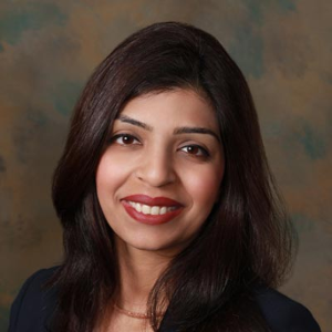 Dr. Javaria Asif, MD