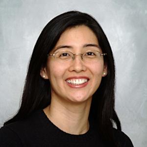 Dr. Mari Ikeguchi, MD