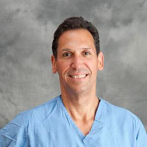 Dr. Viriato M. Fiallo, MD