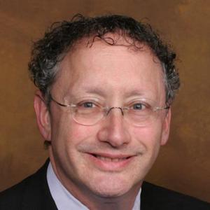 Dr. M B. Hirsch, MD