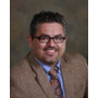 Dr. Nassir A. Azimi, MD - La Mesa, CA - Interventional Cardiology