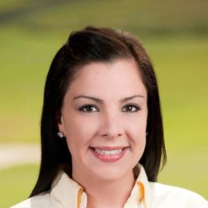 Dr. Nicole M. Roth, DPM