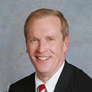 Dr. George B. Pierson, MD