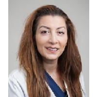 Dr. Zahra Ghorishi, MD - San Diego, CA - Neonatal-Perinatal Medicine