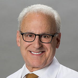 Dr. Leonard A. Kalman, MD