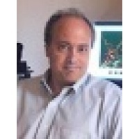 Dr. William Condrell, MD - Washington, DC - undefined