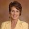 Jill Weisenberger - Yorktown, VA - Nutrition & Dietetics