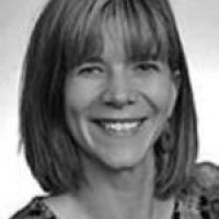 Dr. Myra Dove, MD - Greensboro, NC - undefined