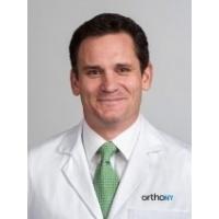 Dr. Kyle Flik, MD - Albany, NY - undefined