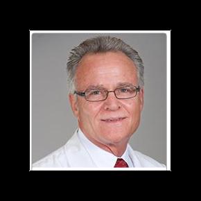 Dr. Robert N. Berkley, MD - Las Vegas, NV - Cardiology (Cardiovascular Disease)