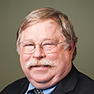 Dr. Donald B. Colvin, MD