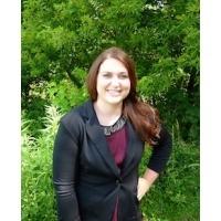 Dr. Ashley O'Reilly, DMD - Rockford, IL - undefined