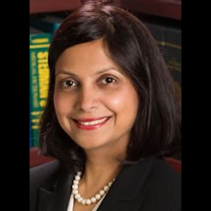 Dr. Anjana S. Jagalur, MD