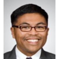 Dr. Raynato Castro, DDS - San Pablo, CA - Dentist