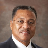 Dr. Timothy Catchings, MD - Waycross, GA - undefined