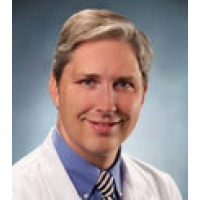 Dr. Mark Olcott, MD - La Jolla, CA - undefined