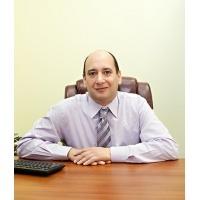 Dr. Ashraf Harhash, DDS - Sugar Land, TX - undefined