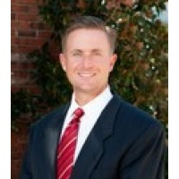 Dr. Steven Thompson, DDS - Plano, TX - undefined