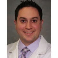 Dr. Nicholas Ketchum, MD - Milwaukee, WI - undefined