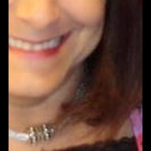 Marcia Starkman - Hallandale Beach, FL - Mental Health Nursing