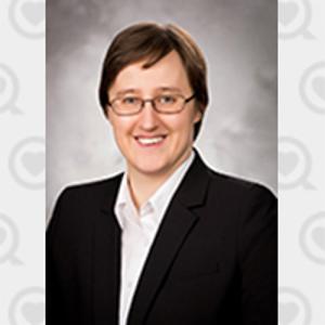 Dr. Anna Dobosz, MD