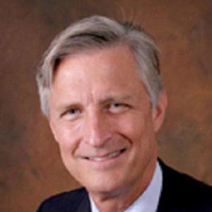 Dr. Lawrence G. Miller, MD