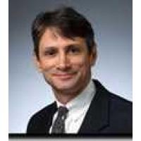 Dr  Kenton Schrank, Vascular Surgery - Sherman, TX | Sharecare