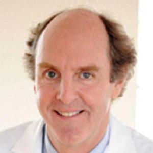 Dr. Isaac L. Wornom, MD