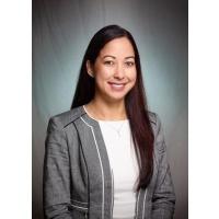 Dr. Bianca Hoffman, DMD - Aurora, CO - undefined