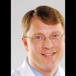 Dr. Walter M. Sahijdak, MD