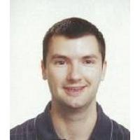 Dr. Andrew Herd, MD - Papillion, NE - undefined