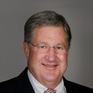 Dr. Kim W. Johnston, MD
