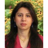 Dr. Saira Sheikh, MD - Chapel Hill, NC - undefined