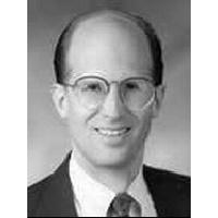 Dr. Brett Rath, MD - Beaverton, OR - undefined