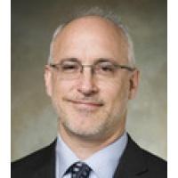 Dr. Mark Bianchi, MD - Stratford, CT - undefined