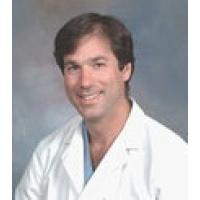 Dr. Richard Brown, MD - La Jolla, CA - undefined
