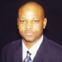 Dr. Brian Hardaway, MD - Phoenix, AZ - undefined