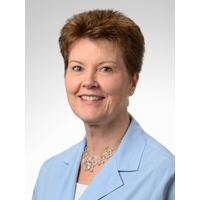 Dr. Linda Ferris, DO - Winfield, IL - undefined