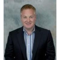 Dr. John Grandrimo, DO - Harrisburg, PA - Orthopedic Surgery
