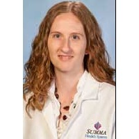 Dr. Britni Lookabaugh, MD - Columbus, OH - undefined