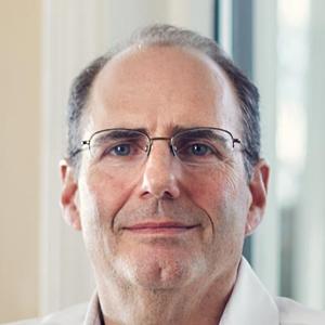 Dr. Stephen H. Bendheim, MD
