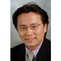 Dr. Luhua Wang, MD - Houston, TX - undefined